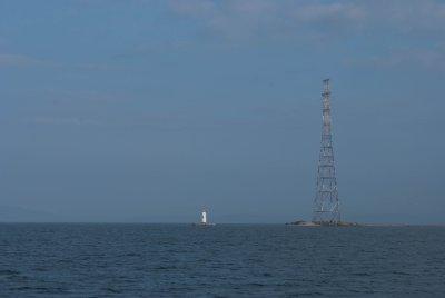 Russian_island-17.jpg