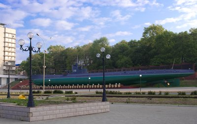 Russian_island-3.jpg