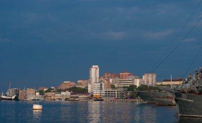 Russian_island-5.jpg