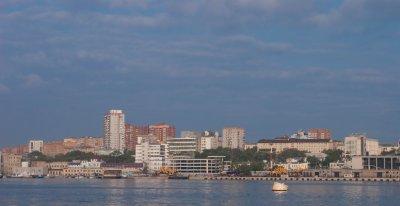 Russian_island-8.jpg