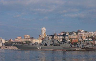 Russian_island-9.jpg