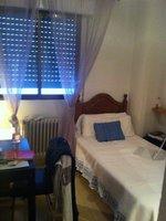 90_room.jpg