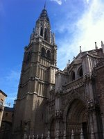 Toledo_Cathedral.jpg