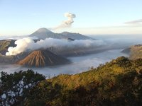 Bromo