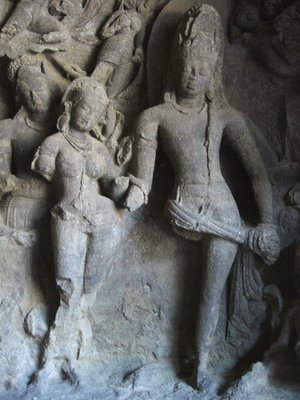 Elephanta01.jpg