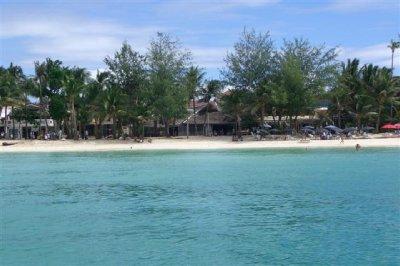 The_beach__Small_.jpg