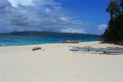 beach_3__Small_.jpg