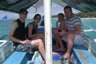 boat_trip__Small_.jpg