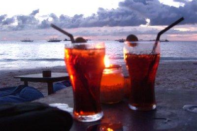 rum_and_coke__Small_.jpg