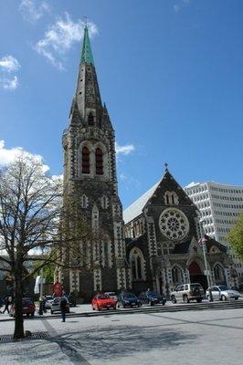 Christchurch.jpg