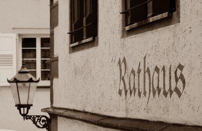 Rathaus Endingen 2