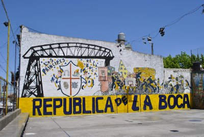 Boca 2