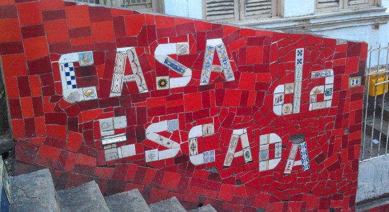 Escadaria Selaron-6