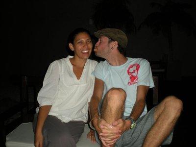 BA-Gur kiss