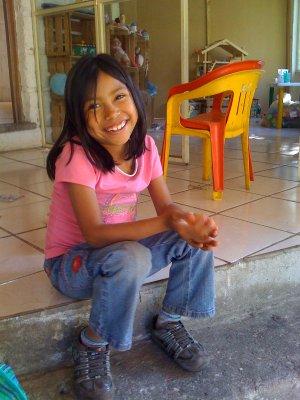 Celeste_Mexico_106.jpg