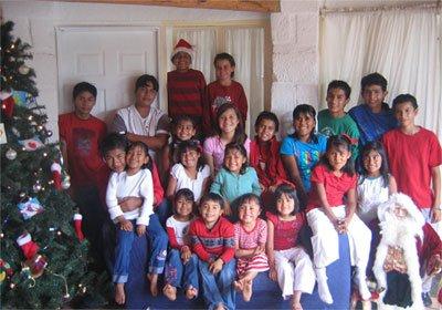 Christmas_Tashirat.jpg