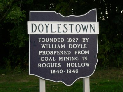 HOME: doylestown