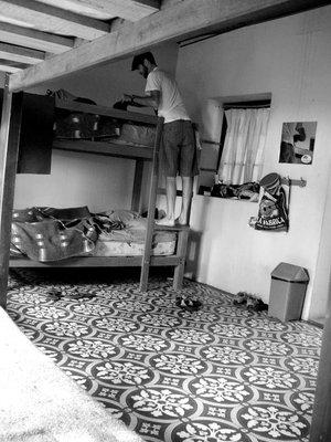 Huacachina_080.jpg