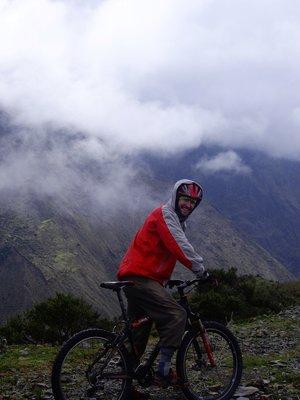 Machu_Picchu_004.jpg