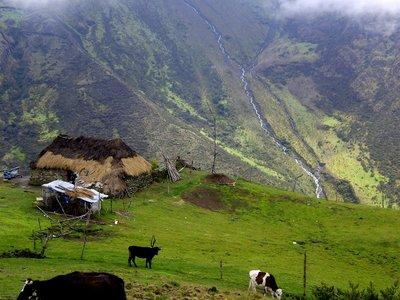 Machu_Picchu_005.jpg