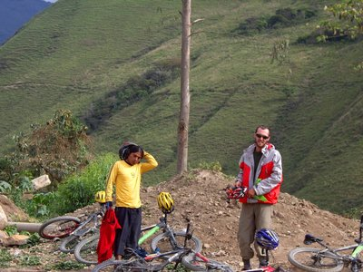 Machu_Picchu_013.jpg