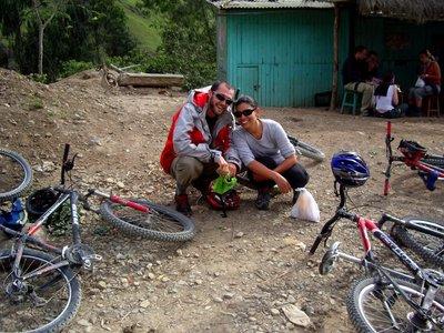 Machu_Picchu_015.jpg