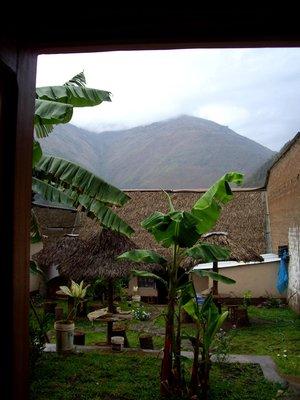 Machu_Picchu_023.jpg