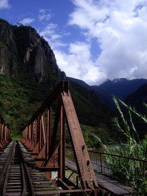 Machu_Picchu_043.jpg