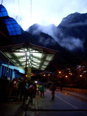 Machu_Picchu_061.jpg
