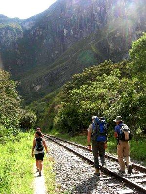 Machu_Picchu_105.jpg