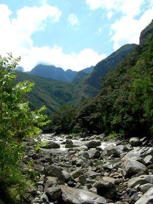 Machu_Picchu_106.jpg