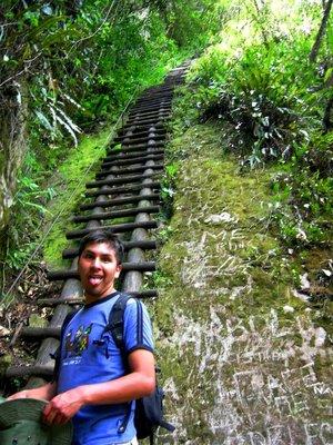 Machu_Picchu_108.jpg