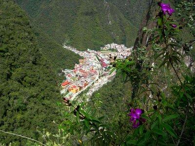 Machu_Picchu_109.jpg