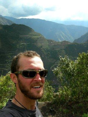 Machu_Picchu_126.jpg