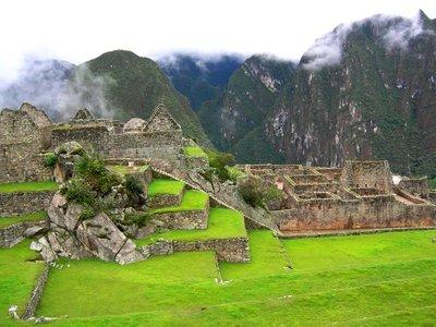 Machu_Picchu_146.jpg