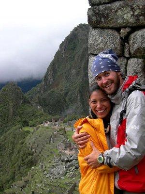 Machu_Picchu_161.jpg