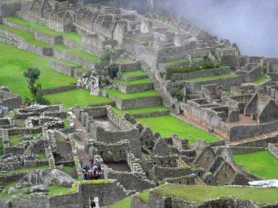 Machu_Picchu_165.jpg