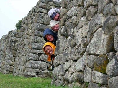 Machu_Picchu_182.jpg