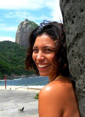 Rio_De_Janeiro_022.jpg