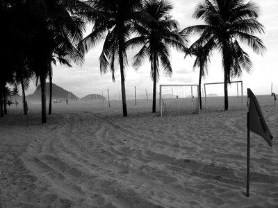 Rio_De_Janeiro_233.jpg