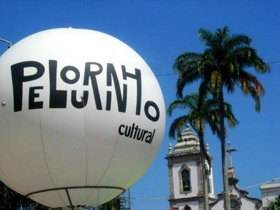 Salvador_038.jpg