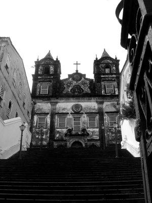 Salvador_097.jpg