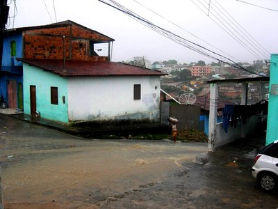 Teixeira_033.jpg