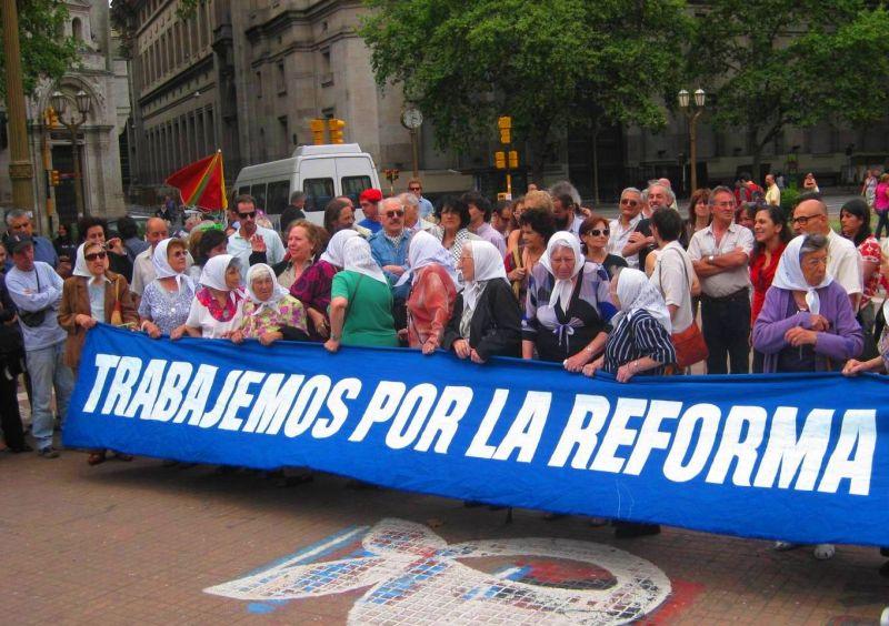 BA-Gur madres banner