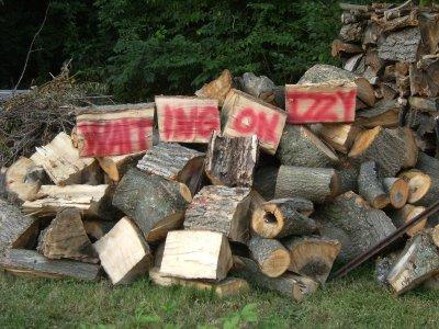 stack-o-wood.jpg