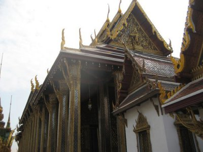 More Grand Palace