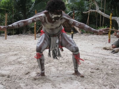 Aboriginal_dancing.jpg