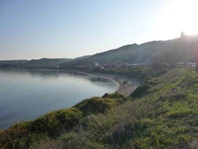 Anzac_Cove..Sunrise.jpg