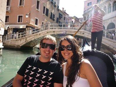 Grant_I_on_Gondola.jpg