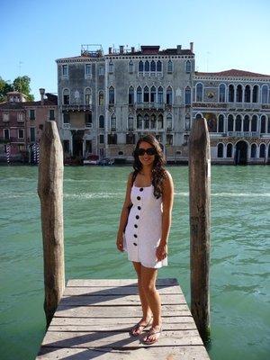 Nat_in_Venice.jpg